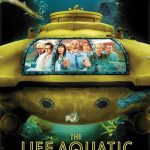 The Life Aquatic with Steve Zissou (2004)