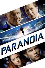 Paranoia (2013) Online Subtitrat in Romana HD Gratis
