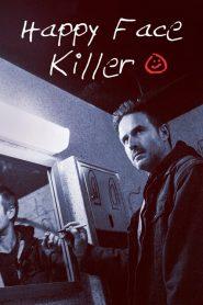 Happy Face Killer (2014)