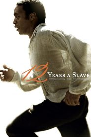 12 Years a Slave (2013) Online Subtitrat in Romana HD Gratis