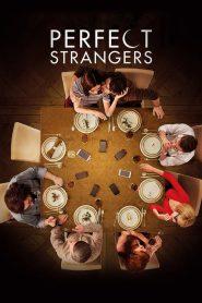 Perfect Strangers (2017)
