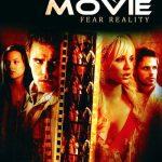 Killer Movie (2008)