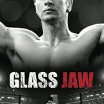 Glass Jaw (2018)