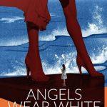 Angels Wear White (2017)