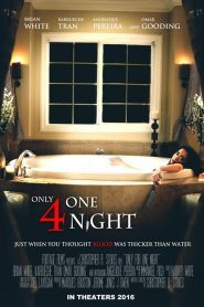 Only For One Night (2016)