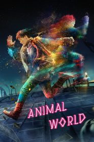 Animal World (2018) Online Subtitrat in Romana HD Gratis