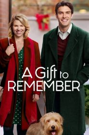 A Gift to Remember (2017) Online Subtitrat in Romana HD Gratis