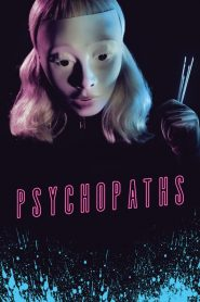 Psychopaths (2017)