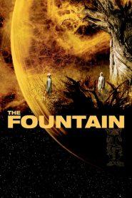 The Fountain (2006) Online Subtitrat in Romana HD Gratis