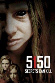 5150 (2016)