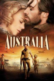 Australia (2008) Online Subtitrat in Romana HD Gratis
