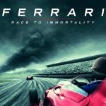 Ferrari: Race to Immortality (2017)
