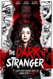 The Dark Stranger (2016)