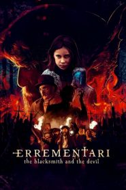 Errementari: The Blacksmith and the Devil (2018)