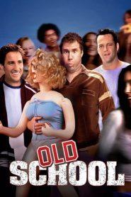 Old School (2003) Online Subtitrat in Romana HD Gratis