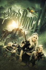 Sucker Punch (2011) Online Subtitrat in Romana HD Gratis