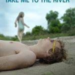 Take Me to the River (2016)