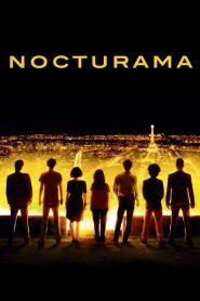 Nocturama (2016)
