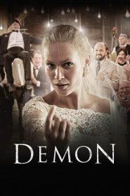Demon (2015) Online Subtitrat in Romana HD Gratis
