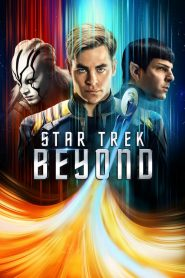 Star Trek Beyond (2016) Online Subtitrat in Romana HD Gratis