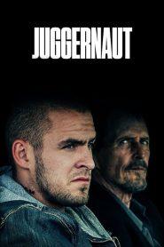Juggernaut (2017) Online Subtitrat in Romana HD Gratis