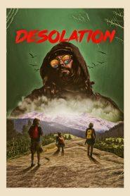 Desolation (2017) Online Subtitrat in Romana HD Gratis