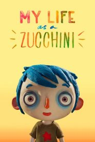 My Life as a Zucchini (2016) Online Subtitrat in Romana HD Gratis