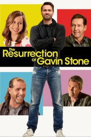 The Resurrection of Gavin Stone (2017)
