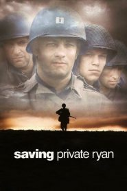 Saving Private Ryan (1998) Online Subtitrat in Romana HD Gratis