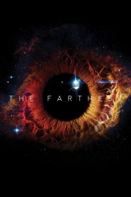 The Farthest (2018)