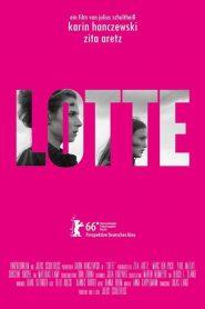 Lotte (2016)