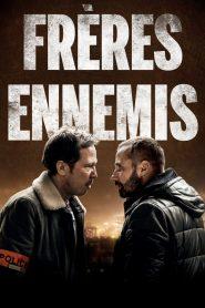 Close Enemies (2018) Online Subtitrat in Romana HD Gratis