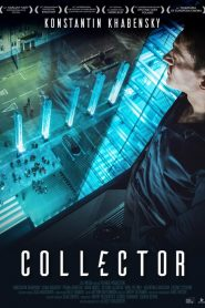 Collector (2016)