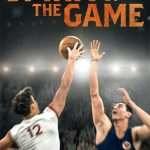 Spirit of the Game (2016)