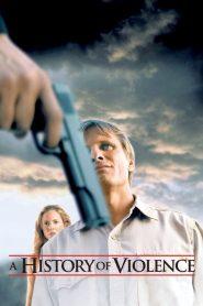 A History of Violence (2005) Online Subtitrat in Romana HD Gratis