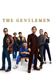 The Gentlemen (2020) Online Subtitrat in Romana HD Gratis