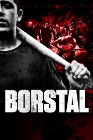 Borstal (2017)