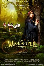 The Wishing Tree (2017) Online Subtitrat in Romana HD Gratis
