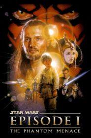 Star Wars: Episode I – The Phantom Menace (1999)