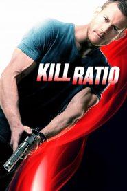 Kill Ratio (2016)