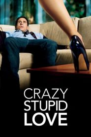 Crazy, Stupid, Love. (2011) Online Subtitrat in Romana HD Gratis