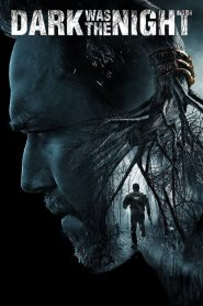Dark Was the Night (2014) Online Subtitrat in Romana HD Gratis