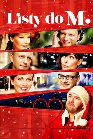 Letters to Santa (2011) Online Subtitrat in Romana HD Gratis