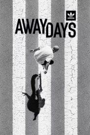 Adidas – Away Days (2016)