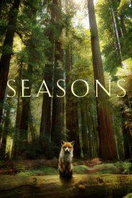 Seasons (2016)