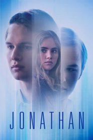 Jonathan (2018) Online Subtitrat in Romana HD Gratis