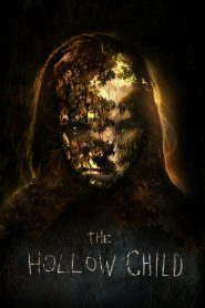 The Hollow Child (2018)