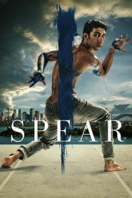 Spear (2016)