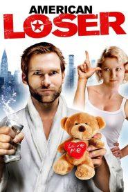 American Loser (2007)