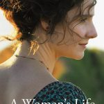 A Woman's Life (2016)